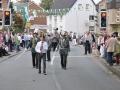 Bundesschuetzenfest_Bad-Westernkotten-B1015_TKU-18092016