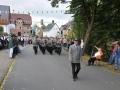 Bundesschuetzenfest_Bad-Westernkotten-B1016_TKU-18092016