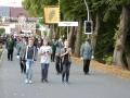 Bundesschuetzenfest_Bad-Westernkotten-B1017_TKU-18092016