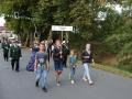 Bundesschuetzenfest_Bad-Westernkotten-B1018_TKU-18092016