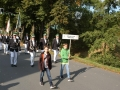 Bundesschuetzenfest_Bad-Westernkotten-B1026_TKU-18092016