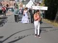 Bundesschuetzenfest_Bad-Westernkotten-B0322_TKU-18092016