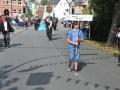 Bundesschuetzenfest_Bad-Westernkotten-B0327_TKU-18092016