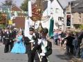 Bundesschuetzenfest_Bad-Westernkotten-B0328_TKU-18092016