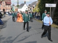 Bundesschuetzenfest_Bad-Westernkotten-B0330_TKU-18092016
