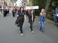 Bundesschuetzenfest_Bad-Westernkotten-B0332_TKU-18092016