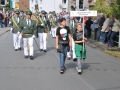 Bundesschuetzenfest_Bad-Westernkotten-B0337_TKU-18092016