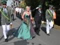 Bundesschuetzenfest_Bad-Westernkotten-B0340_TKU-18092016