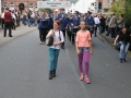 Bundesschuetzenfest_Bad-Westernkotten-B0273_TKU-18092016