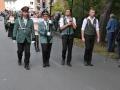 Bundesschuetzenfest_Bad-Westernkotten-B0274_TKU-18092016