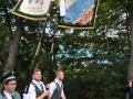 Bundesschuetzenfest_Bad-Westernkotten-B0275_TKU-18092016