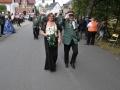 Bundesschuetzenfest_Bad-Westernkotten-B0276_TKU-18092016