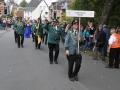 Bundesschuetzenfest_Bad-Westernkotten-B0277_TKU-18092016