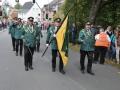 Bundesschuetzenfest_Bad-Westernkotten-B0278_TKU-18092016