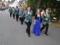 Bundesschuetzenfest_Bad-Westernkotten-B0279_TKU-18092016