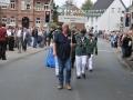 Bundesschuetzenfest_Bad-Westernkotten-B0280_TKU-18092016