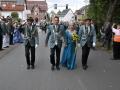 Bundesschuetzenfest_Bad-Westernkotten-B0284_TKU-18092016