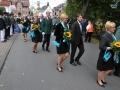 Bundesschuetzenfest_Bad-Westernkotten-B0286_TKU-18092016
