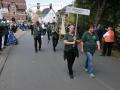 Bundesschuetzenfest_Bad-Westernkotten-B0287_TKU-18092016