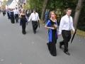 Bundesschuetzenfest_Bad-Westernkotten-B0290_TKU-18092016