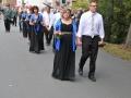 Bundesschuetzenfest_Bad-Westernkotten-B0291_TKU-18092016