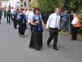 Bundesschuetzenfest_Bad-Westernkotten-B0292_TKU-18092016