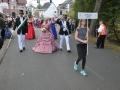 Bundesschuetzenfest_Bad-Westernkotten-B0504_TKU-18092016
