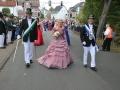 Bundesschuetzenfest_Bad-Westernkotten-B0505_TKU-18092016