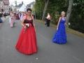 Bundesschuetzenfest_Bad-Westernkotten-B0507_TKU-18092016