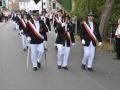 Bundesschuetzenfest_Bad-Westernkotten-B0515_TKU-18092016