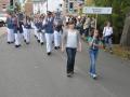Bundesschuetzenfest_Bad-Westernkotten-B0516_TKU-18092016