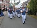 Bundesschuetzenfest_Bad-Westernkotten-B0517_TKU-18092016