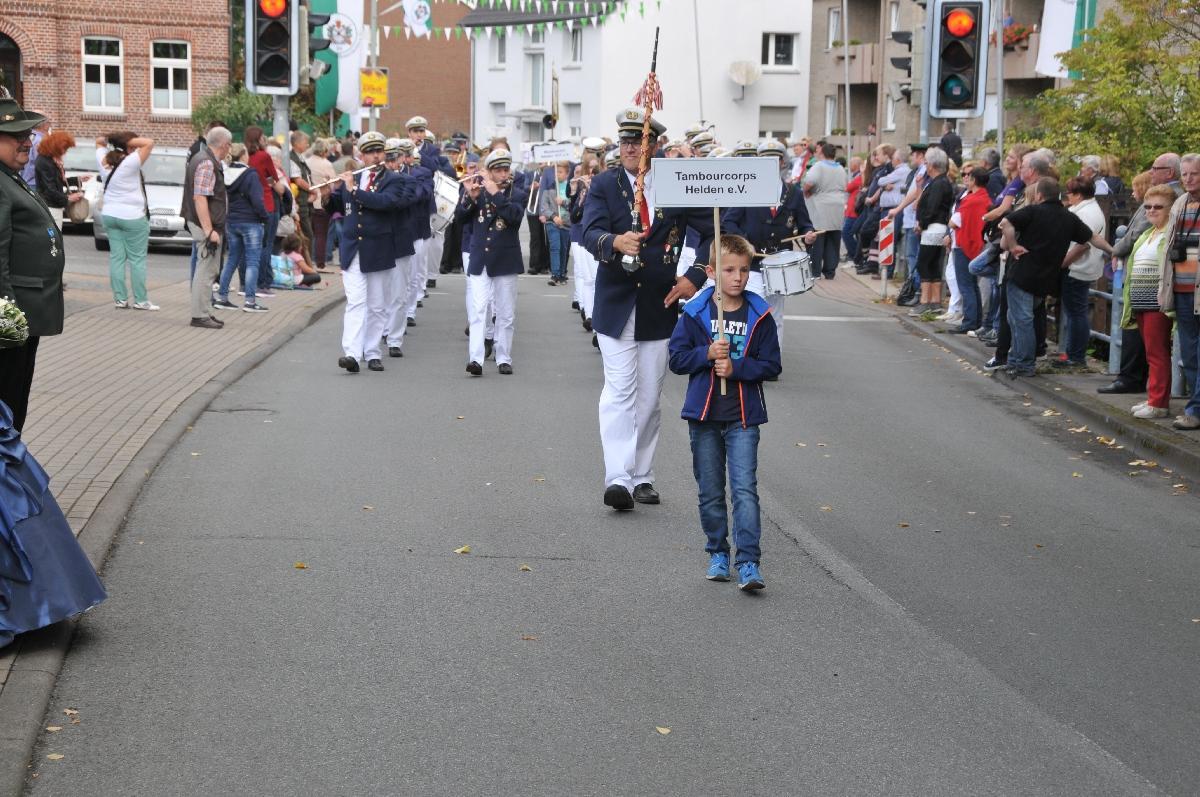 Bundesschuetzenfest_Bad-Westernkotten-B0044_TKU-18092016
