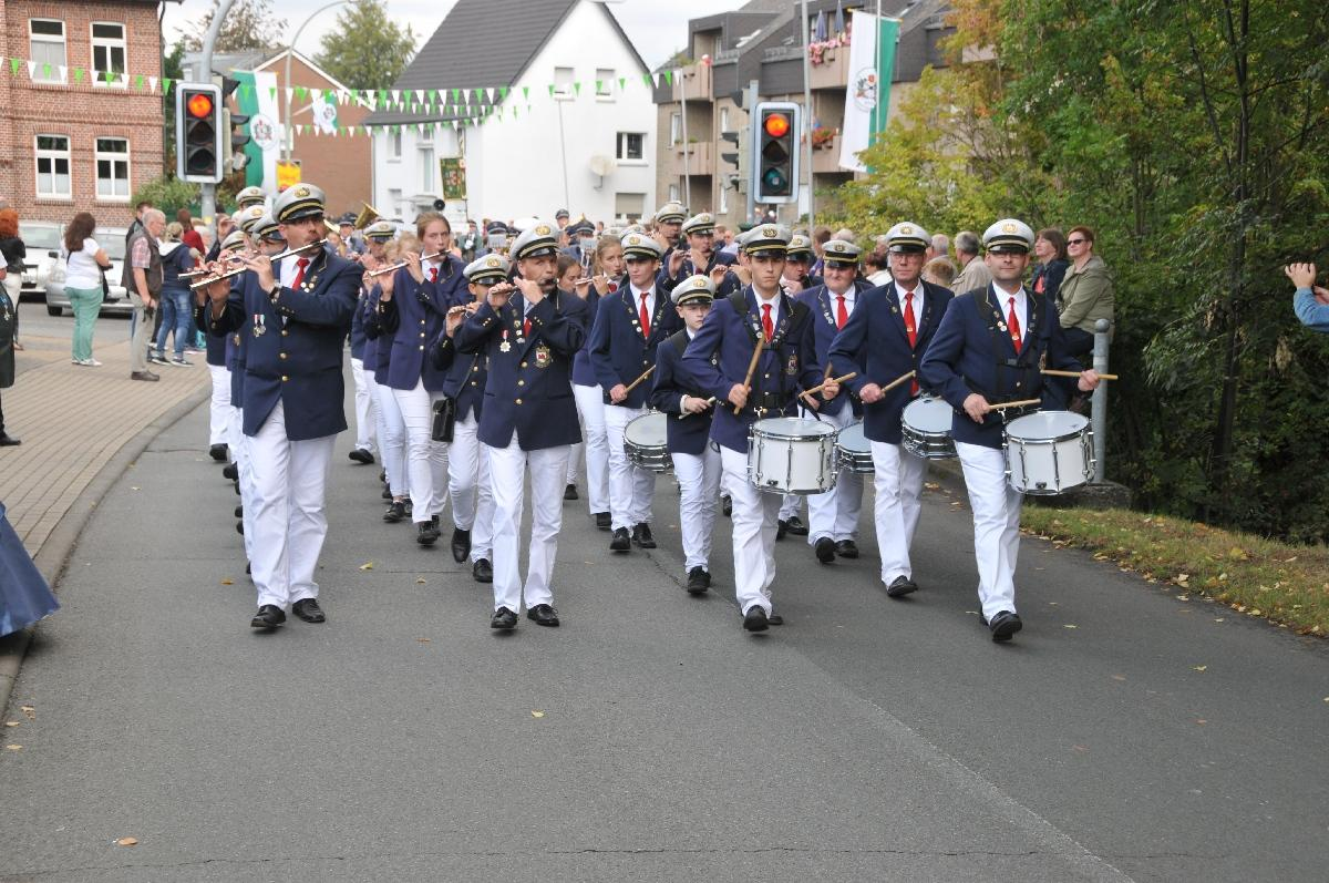 Bundesschuetzenfest_Bad-Westernkotten-B0045_TKU-18092016