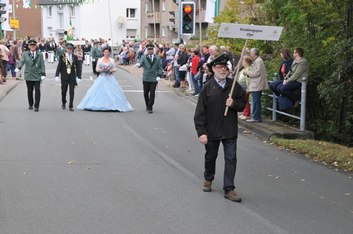Bundesschuetzenfest_Bad-Westernkotten-B0048_TKU-18092016