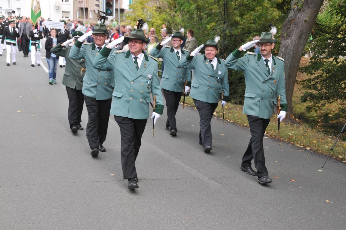 Bundesschuetzenfest_Bad-Westernkotten-B0052_TKU-18092016
