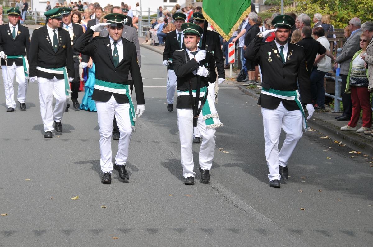 Bundesschuetzenfest_Bad-Westernkotten-B0054_TKU-18092016