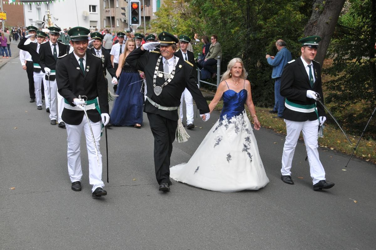 Bundesschuetzenfest_Bad-Westernkotten-B0059_TKU-18092016