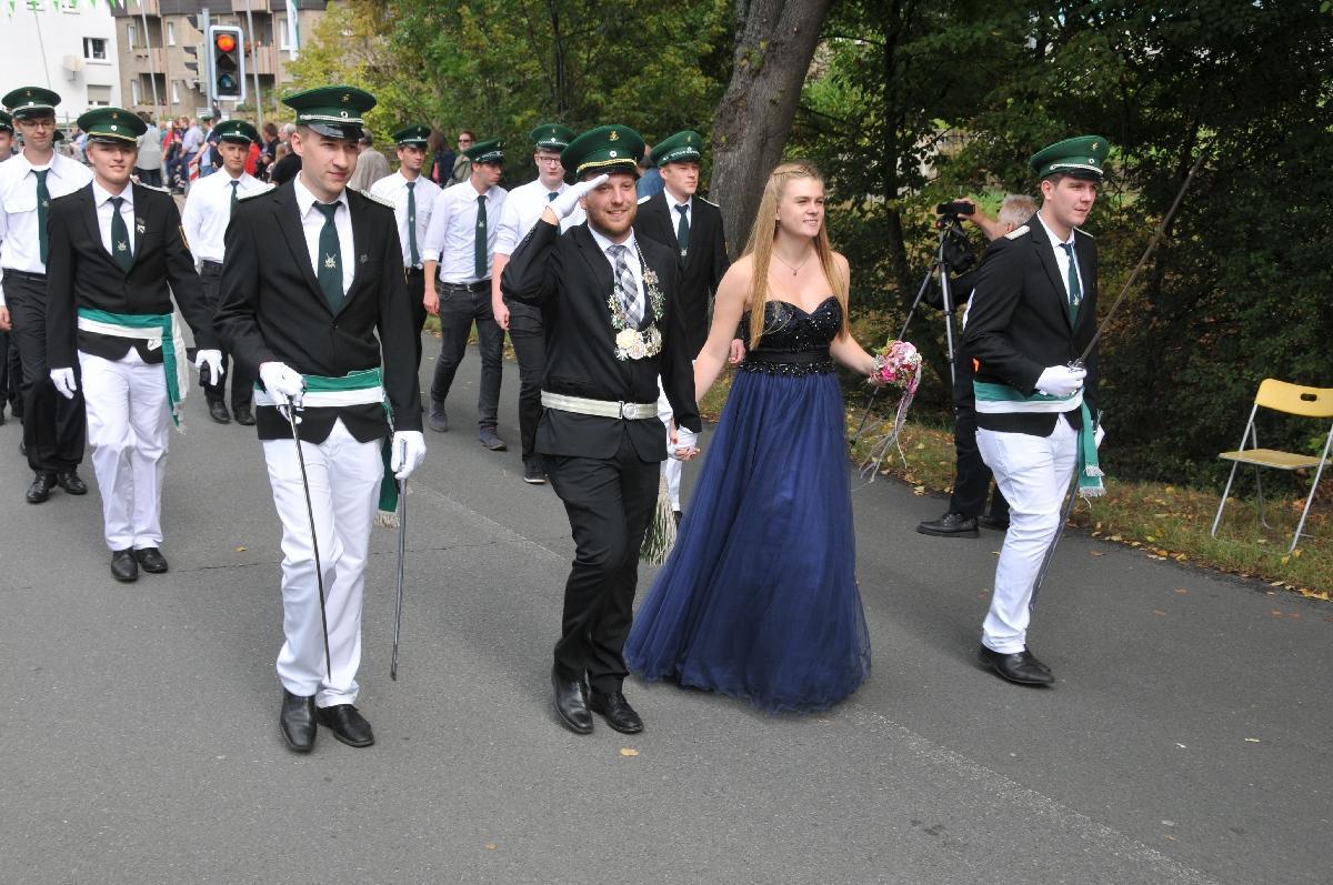 Bundesschuetzenfest_Bad-Westernkotten-B0060_TKU-18092016