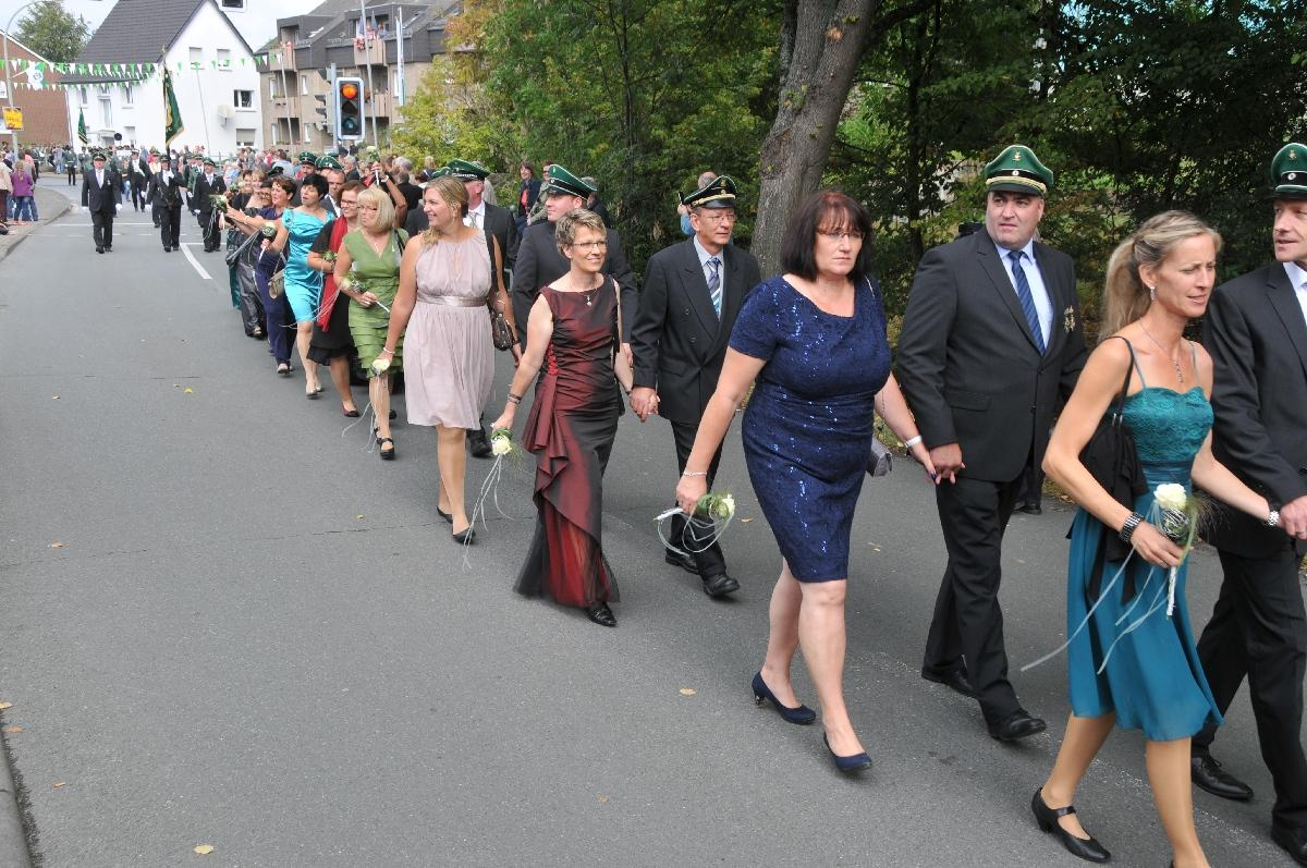 Bundesschuetzenfest_Bad-Westernkotten-B0066_TKU-18092016
