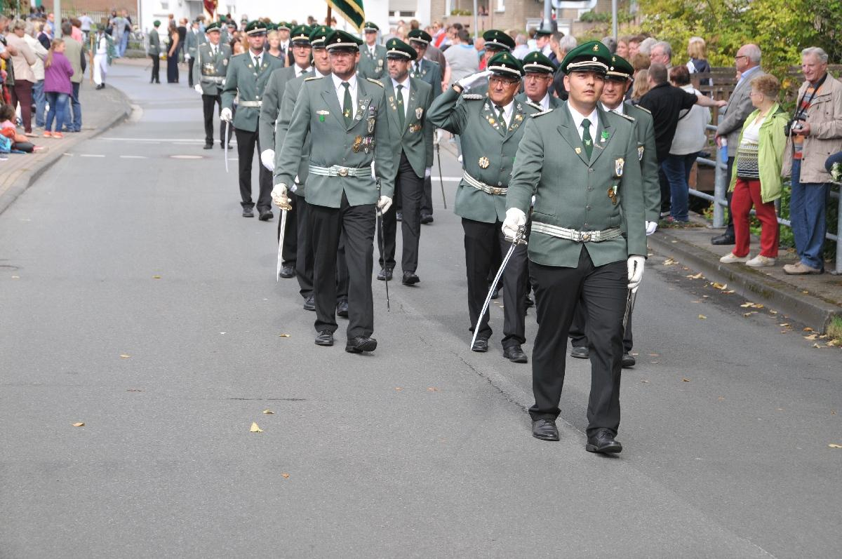 Bundesschuetzenfest_Bad-Westernkotten-B0071_TKU-18092016