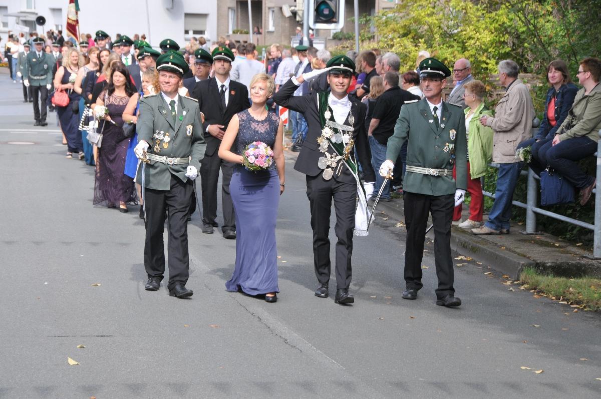 Bundesschuetzenfest_Bad-Westernkotten-B0073_TKU-18092016