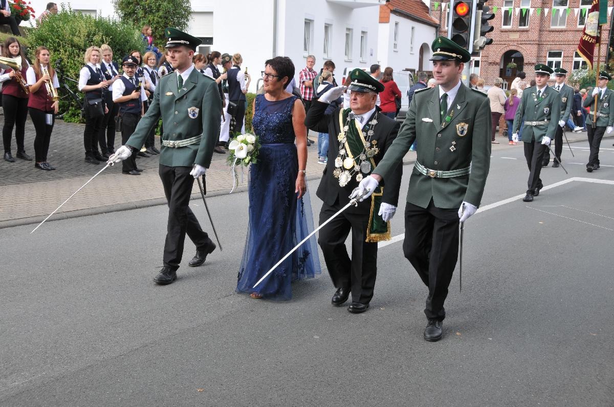Bundesschuetzenfest_Bad-Westernkotten-B0074_TKU-18092016