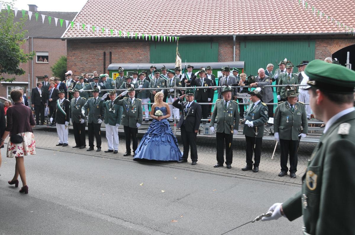 Bundesschuetzenfest_Bad-Westernkotten-B0075_TKU-18092016