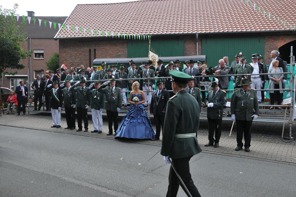 Bundesschuetzenfest_Bad-Westernkotten-B0078_TKU-18092016