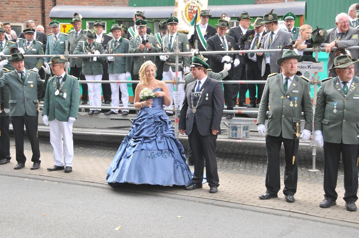 Bundesschuetzenfest_Bad-Westernkotten-B0080_TKU-18092016