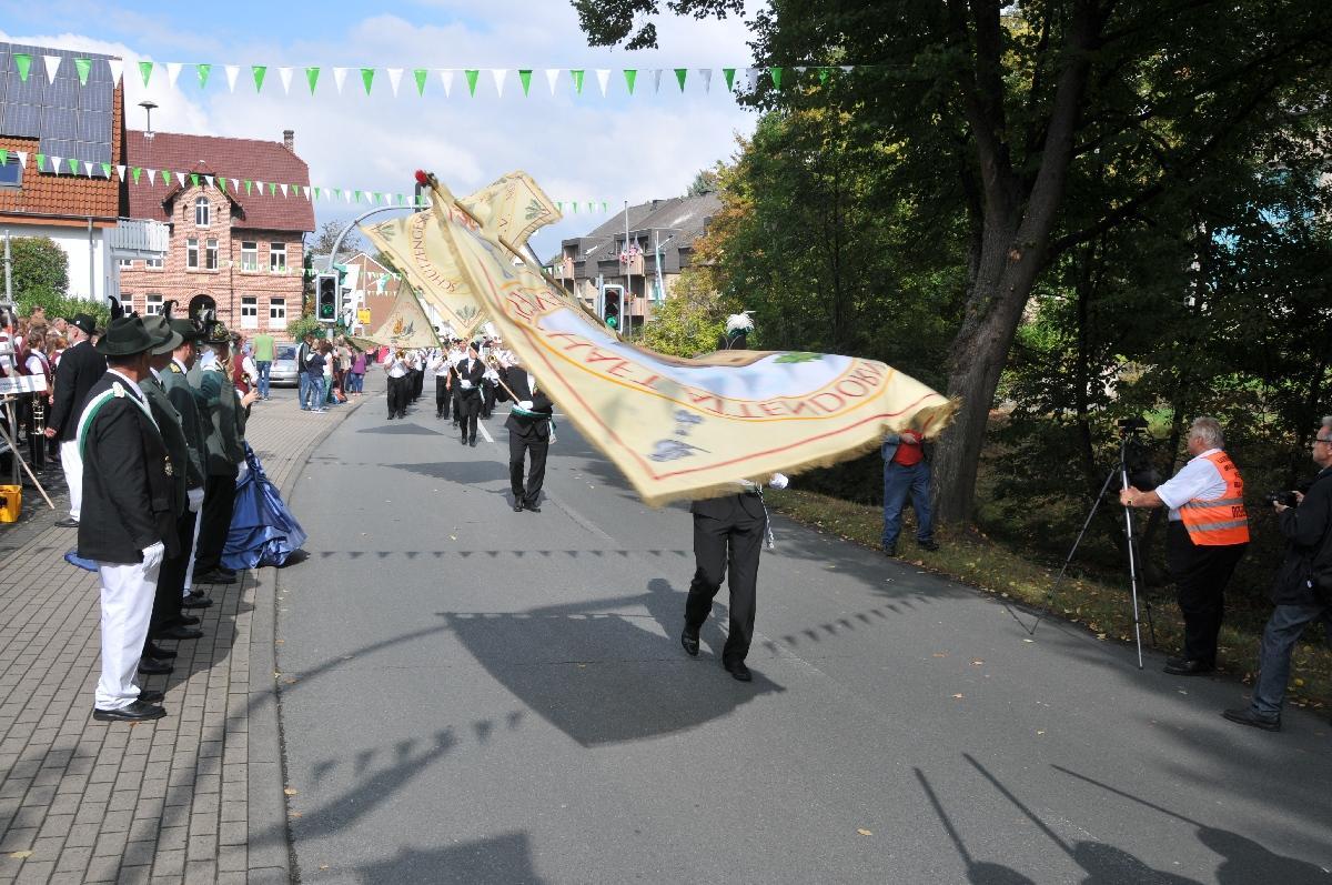 Bundesschuetzenfest_Bad-Westernkotten-B0083_TKU-18092016