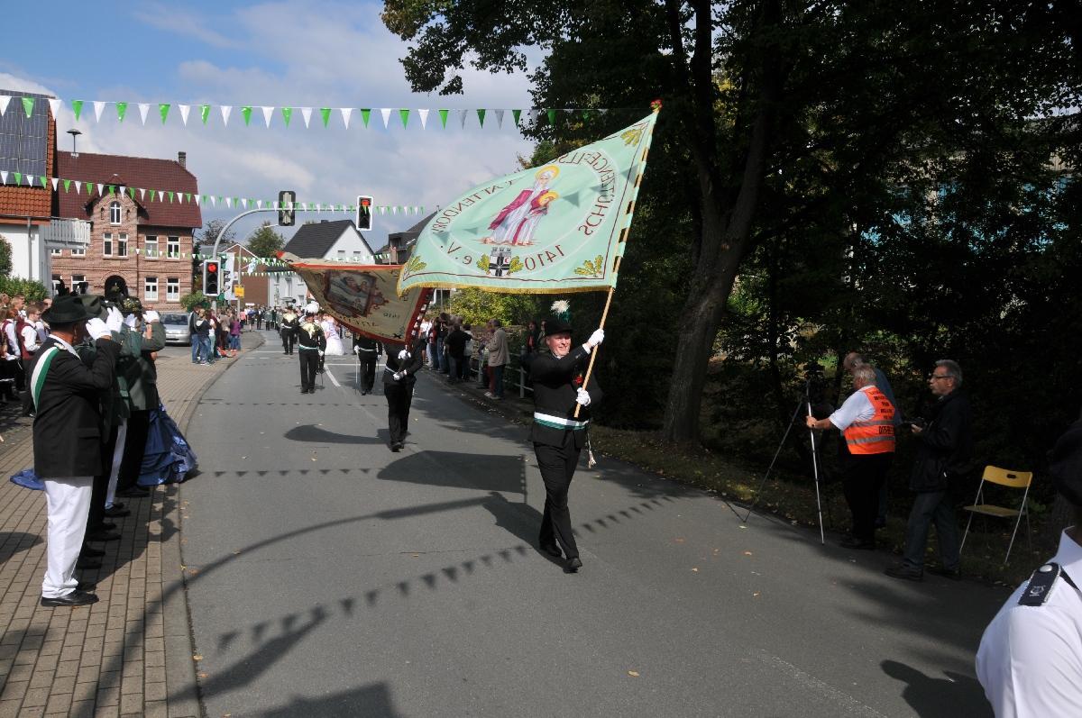 Bundesschuetzenfest_Bad-Westernkotten-B0086_TKU-18092016