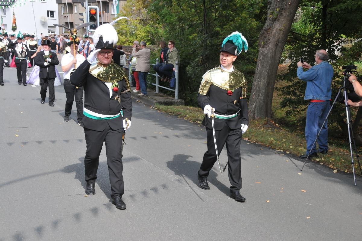 Bundesschuetzenfest_Bad-Westernkotten-B0087_TKU-18092016