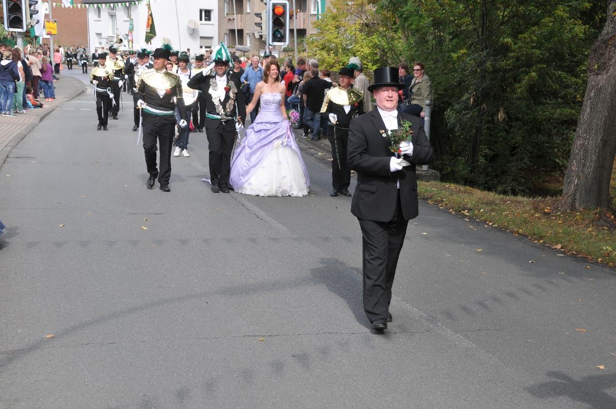 Bundesschuetzenfest_Bad-Westernkotten-B0089_TKU-18092016